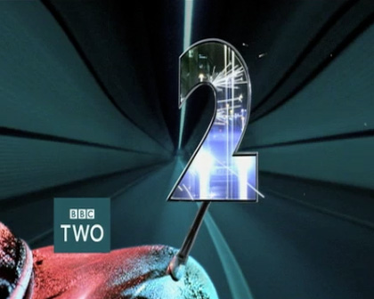"BBC2 ""MIRROR"""